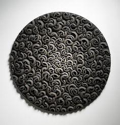 mc_050612_15.jpg ( JPEG, 560583 ) #ceramic #sculptures #by #matthew #chambers
