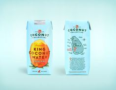 Coconut-Co---Original-Render-F-B_1200.jpg #packaging #branding
