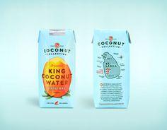 Coconut-Co---Original-Render-F-B_1200.jpg #packaging #branding