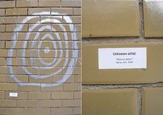 4327599569_cb612c53fa_o.jpg (650×460) #graffiti #art #street