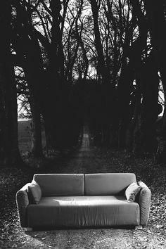 manuelnieberle. #sofa #white #nieberle #canon #manuel #black #photography #eos