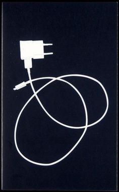 Monologe | Spector Books