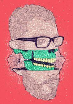 Bruno Miranda Illustrations (2)