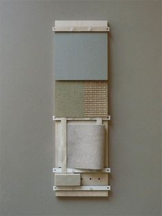 Peter Nencini « PICDIT #wood #paper #art