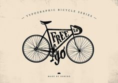 Bike Type Series #type #bike
