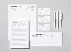 whitney_identity_1.jpg (690×510)