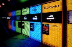 Nike Jordan 2012