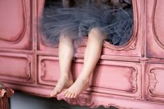 image #photo #child #tutu #legs #furniture #kids