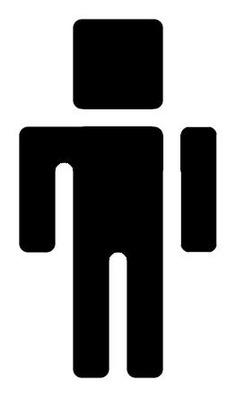 display.ofisia.name • Jimmy Ofisia — climate conscious graphic designer from Surabaya, Indonesia #jimmy #ofisia #climate #conscious #graphic #design #designer #surabaya #indonesia #web #type #typography #creative #direction #brand #jimmyofisia #climateconscious #graphicdesigner #graphicdesign #webdesign #typedesign #creativedirection #branding