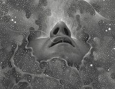 Supreme Consciousness #stars