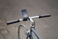 DeadFix » gadget #bikes #spitzel #rides #iphone #case #for #and