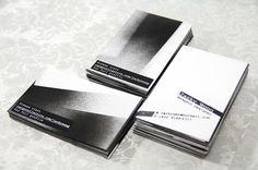 _ Jacky W.H.T Design #spray #card #print #name #personal