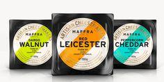 Maffra Cheese Co.