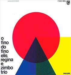 grain edit · Bossa Nova And The Rise Of Brazilian Music In The 1960s