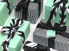 Creative Review - Claridge's rebrand #packaging #identity #branding