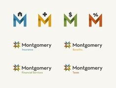 design work life » cataloging inspiration daily #logo #icons