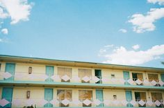 gaby j photography vintage vegas motel #photography