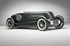 this isn't happiness™ #white #black #cars #photography #and
