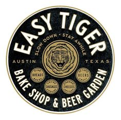 Google Image Result for http://tribeza.com/sites/default/files/sharedfiles/Lisa%2520Sivaimage/December%25202011/easytiger_logo2.jpg #beer #ryan #rhodes #austin #logo