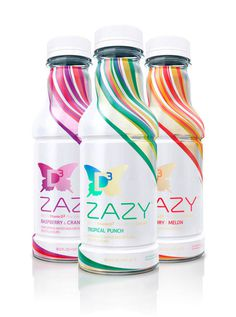 06_11_13_throwback_zazy.jpg #packaging