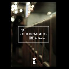 PIVBAR #branding #pab #bar #logo #churrasco