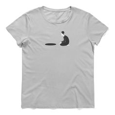 WAITING FOR GODOT - Tshirt|KAFT