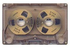 ccc1.jpg (JPEG Image, 318x218 pixels) #product #design #cassette #gold