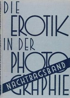 Erotik03a.jpg (image) #cover #book #typography