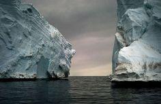 Camille Seaman #inspiration #photography #nature