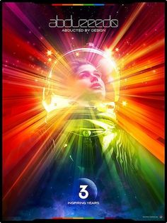 James White of Signalnoise « matmacquarrie.ca #white #signalnoise #james #fabio #sasso #abduzeedo