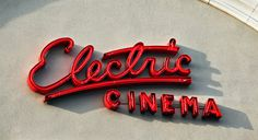 01 #sign #type #cinema