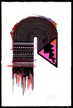 Harry Diaz Blog #drawing #art