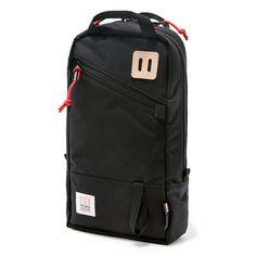 Trip Pack #bag