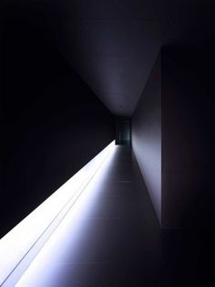 FFFFOUND! #light