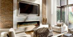 greenwich village brownstone #interior #design #erika #nyc #flugger