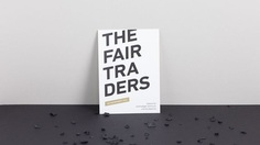 The Fair Traders