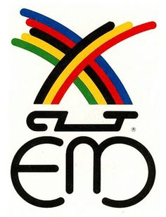 053109_eddy.jpg (380×497) #icon #cycling #bike #logo #rainbow
