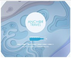 Anchor Travel