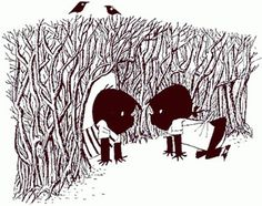 Thema's #westendorp #jip #fiep #en #schmidt #illustration #janneke #annie #m