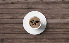 Coffeepolitan #coffee #coffepolitan