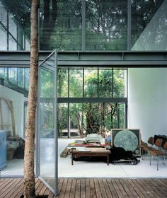 A Minute of Perfection #interior