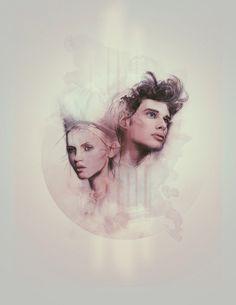 P U R I T Y R I N G - Rosco Flevo #roscoflevo #album #designer #graphic #artscumantics #song #concept #postartfuckery #art #ring #purity