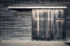 Side Entrance, Maritime Museum (JPEG Image, 670×448 pixels) #timber #door #photography #architecture