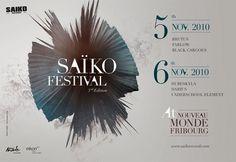 2010_saiko_msedykh_flyer.jpg (JPEG Image, 955×656 pixels) #festival #design #graphic #type #typography