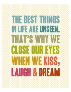 25 Inspirational Quotes | From up North #inspiration #quote #life