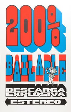 Descarga bailable #poster