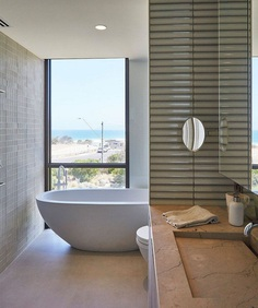 Ocean Residence by FMD Architects 6