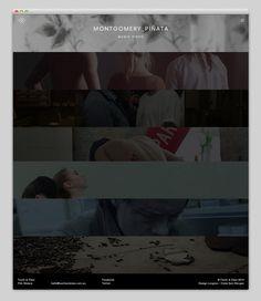Websites We Love — Showcasing The Best in Web Design #agency #movie #design #best #website #ui #video #minimal #webdesign #web #typography