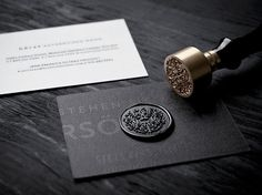Hörst | Identity Designed