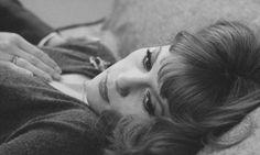 Silken-Skin-La-Peau-douce-007.jpg 460×276 pixels #france #movies #retro #truffaut